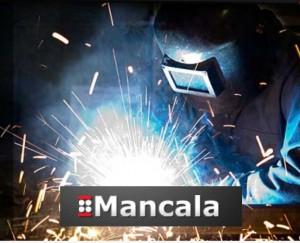 Mancala Group